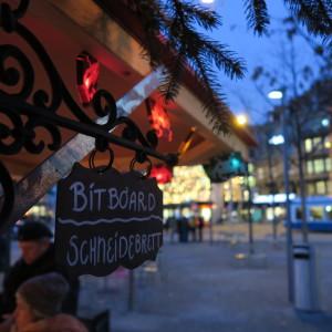 bitboard-wienachtsdorf-impression-06