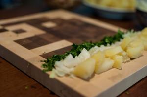bitboard-pixelbreiter-koriander-zwiebeln-kartoffeln