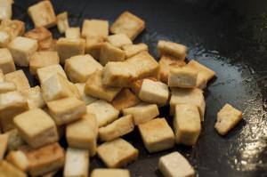 bitboard-gebtratener-tofu