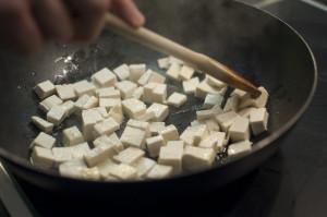 bitboard-tofu-pfanne2