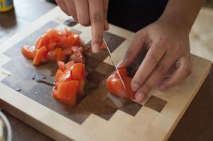 bitboard-tomaten-in-wuerfel