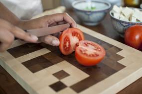 bitboard-tomaten-schneiden